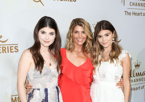How the College Cheating Scandal Is Affecting Lori Loughlin & Her…