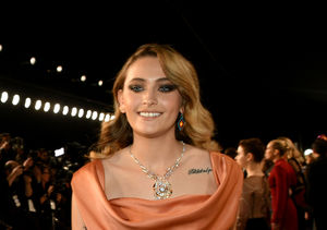 Paris Jackson 'Resting at Home' — What Happened?