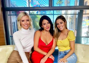 'The Bachelor': Bibiana Julian & Danielle Maltby Weigh In on Colton…