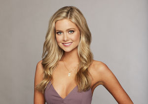 Who Hannah G. Hopes to See on 'Bachelor in Paradise'!