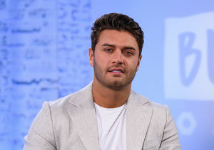 Reality Star Mike Thalassitis Dead at 26