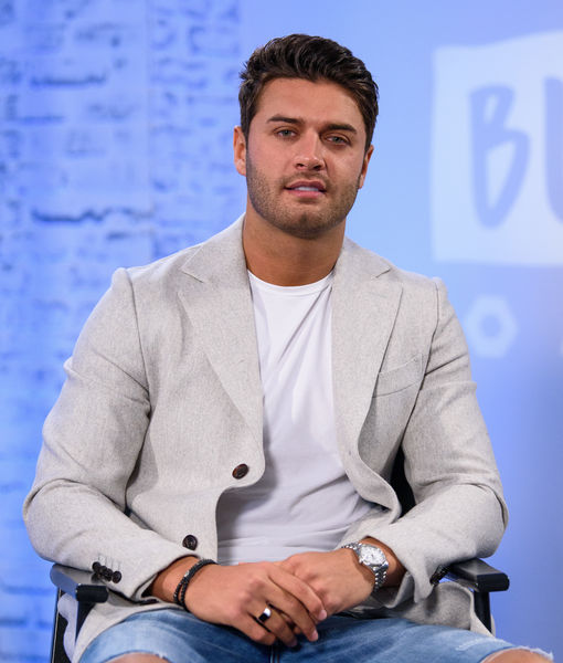 Reality Star Mike Thalassitis' Cause of Death Revealed
