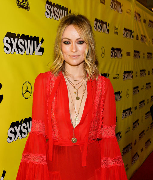 Olivia Wilde on 'Booksmart,' Her Feature Film Directorial Debut