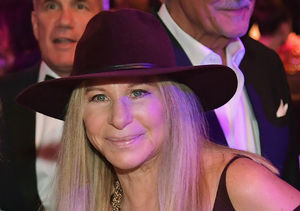 Barbra Streisand Sparks Fury with Michael Jackson Quotes