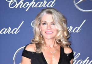 Denise DuBarry Hay, Actress and Producer, Dead at 63