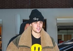 Justin Bieber Defends His Marriage, Plus: How He Feels About Selena Gomez