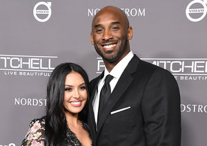 Vanessa Bryant Breaks Silence on Kobe & Gianna's Deaths: 'Our…