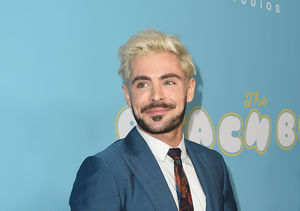 Zac Efron Cheats Death, Thanks Fans After Health Scare