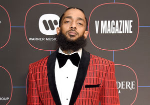 Getaway Driver Testifies on What Allegedly Triggered Nipsey Hussle Murder