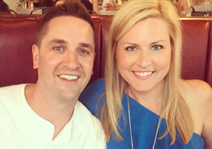 Husband of Meteorologist Jessica Starr on What May Have Triggered Her…