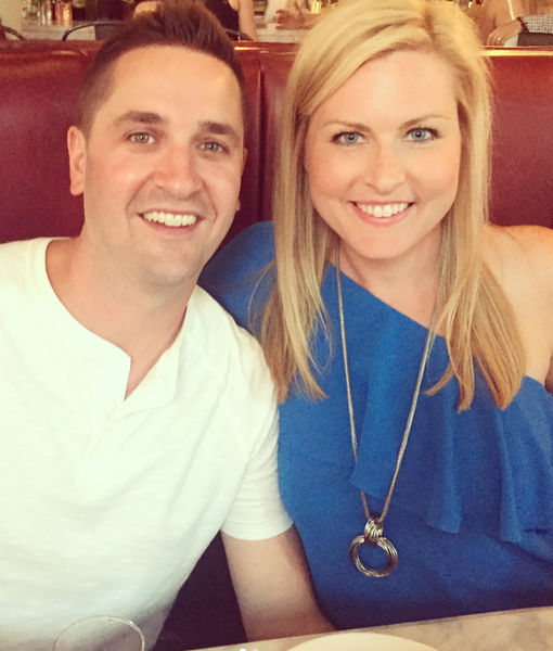 Husband of Meteorologist Jessica Starr on What May Have Triggered Her Suicide