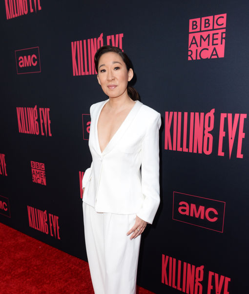 Would Sandra Oh Ever Return to 'Grey's Anatomy'? She Answers!
