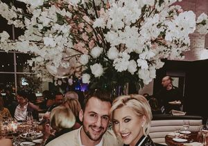 Savannah Chrisley & Nic Kerdiles Are Engaged