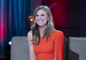 New 'Bachelorette' Trailer! If You Think You Know Hannah B., Think Again
