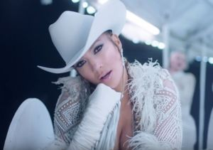 Watch! J.Lo Is White Hot, Bootytastic and on a Stripper Pole in New…