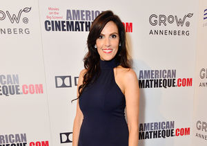 'American Sniper' Chris Kyle's Widow Taya Opens Up About Her New Book
