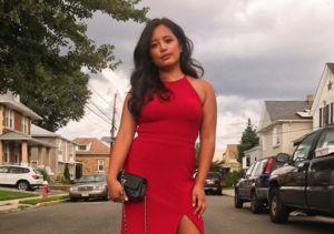 Emmy-Winning ABC News Producer Alexa Valiente Dead at 27