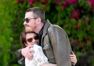 Exclusive: Emma Roberts & Garrett Hedlund Make Their Relationship PDA…