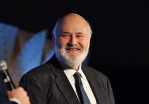Rob Reiner Reveals Princess Diana's Reaction to Racy 'When Harry Met Sally'…