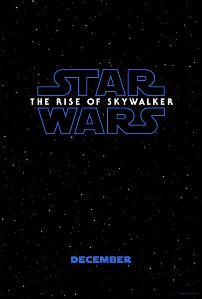 starwars-teaserposter