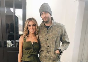 Kristin Cavallari Praises Jay Cutler for Unclogging Her Milk Ducts: 'You…