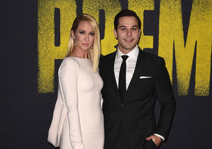 Anna Camp & Skylar Astin Finalize Divorce After 2 Years of Marriage