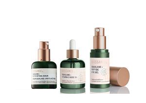 Win It! Clean Beauty Products from Biossance