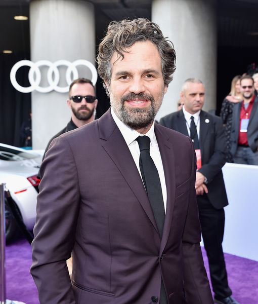 'Mixed Emotions': Mark Ruffalo Gets Real About 'Avengers: Endgame'