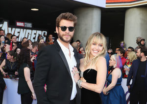 Miley Cyrus Talks Painful Liam Hemsworth Divorce, Losing Her…