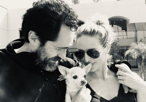 Demián Bichir Responds to Stefanie Sherk's Autopsy Report with Heartbreaking…