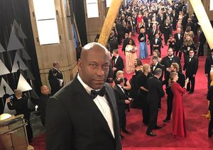 New Details on John Singleton's Health – What His Publicist Revealed