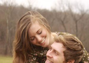 Another Duggar Baby! Joy-Anna Is Pregnant with Her Second Child