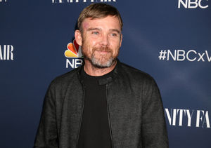 Former Child Star Rick Schroder Arrested
