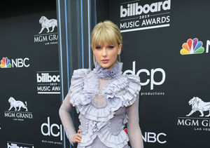 'Grossed Out' Taylor Swift Unloads on Scooter Braun, Kanye West & Kim…