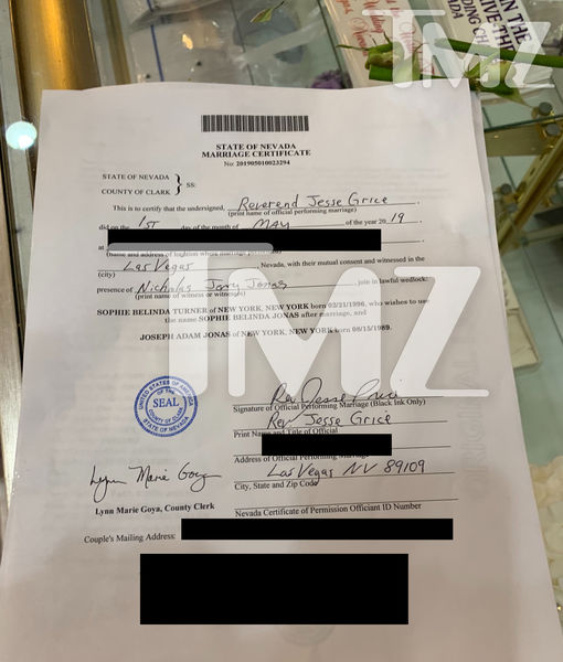 joe-jonas-marriage-license-tmz