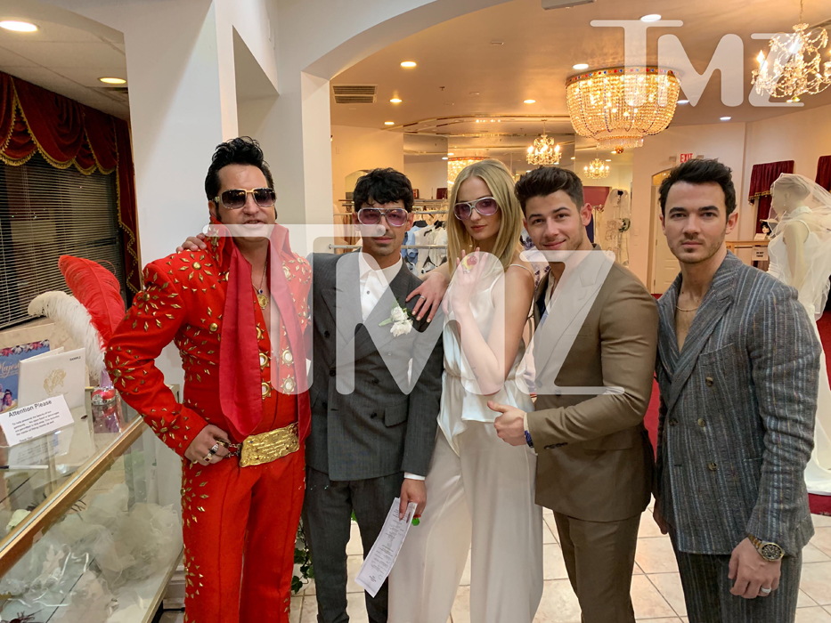 jonas-bros-joes-wedding