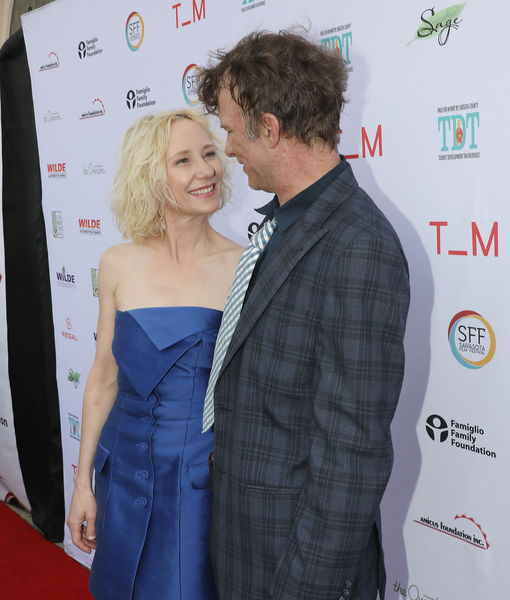 anne-heche-thomas-jane-getty