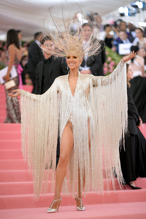 celine-dion-lores-getty