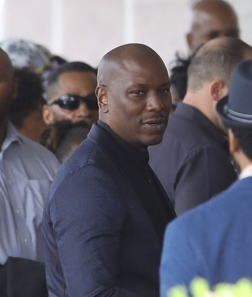 tyrese-gibson-backgrid