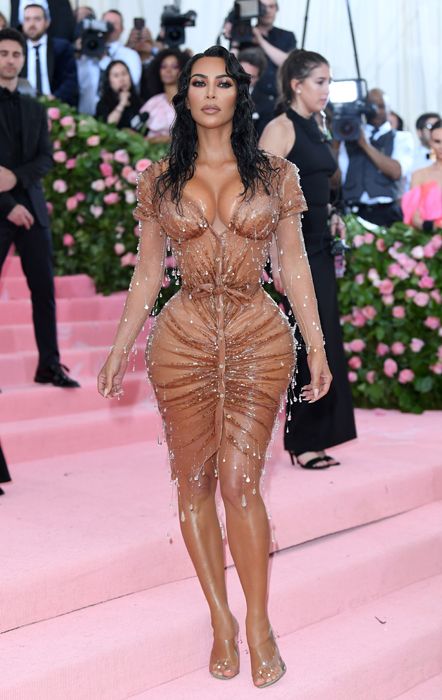 kim-kardashian-lores1-getty