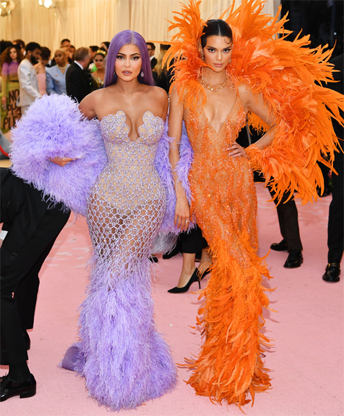 kylie-kendall-jenner-lores-getty