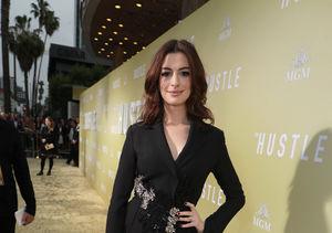 Is 'Devil Wears Prada 2' Happening? What Anne Hathaway Says!