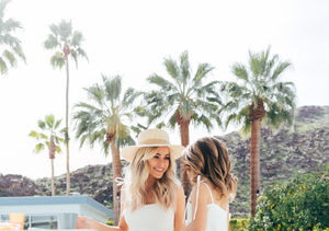 Bachelor Nation's Amanda Stanton on Her Fashion Line, New Book & Dating