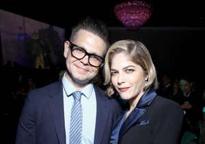 Jack Osbourne Says MS Struggle Is Different For Everyone