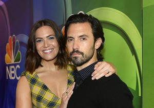 'This Is Us' Renewed for 3 More Seasons! The Cast Reacts