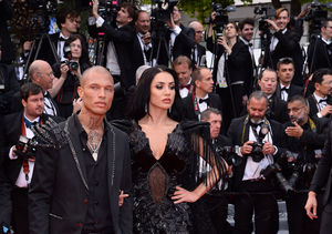 Jeremy Meeks & Chloe Green Fuel More Split Rumors — Who Was He…