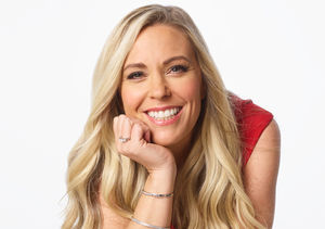 Kate Gosselin Dishes on Her Dating Life: 'The Last Time I Dated, I Had a Pager'