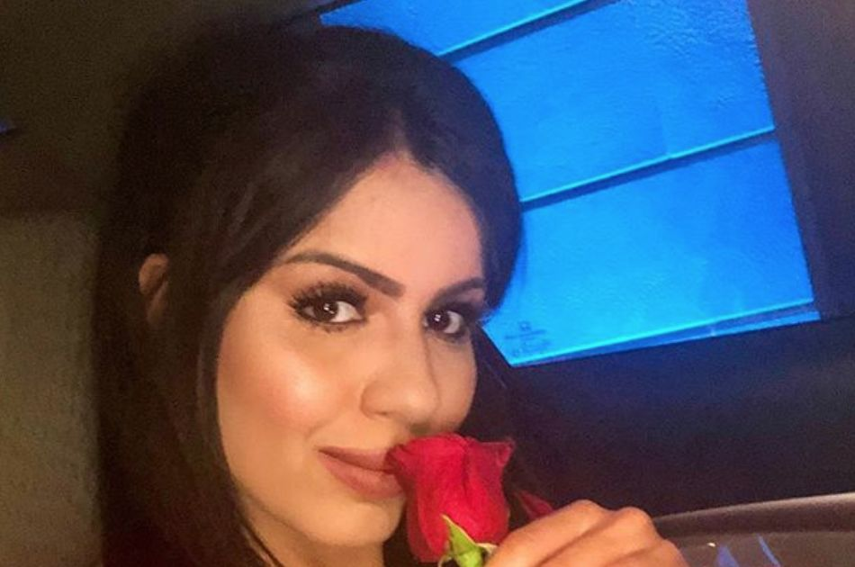 90 Day Fiancé' Star Larissa Lima Doesn't Look Like This Anymore! See