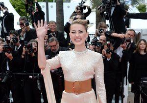 Pics! Cannes Film Festival 2019