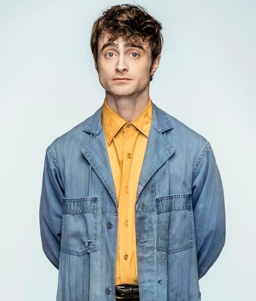 Why Daniel Radcliffe Is 'Annoying' while Watching 'Game of Thrones'!